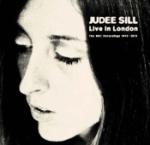 Live In London/BBC Recordings 72-73