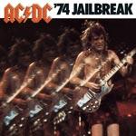 `74 Jailbreak