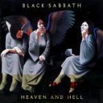 Heaven & hell 1980 (Deluxe)