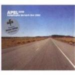 APBL 2000 (Rem)