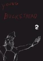 Young Buckethead 2