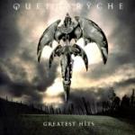 Greatest hits 1983-97 (Rem)