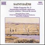 Violinkonsert 3