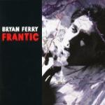 Frantic 2002
