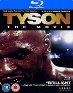 Tyson / The movie