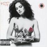 Mothers milk 1989 (Rem)