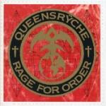Rage for order 1986 (Rem)