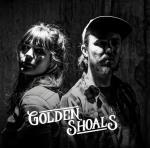 Golden Shoals