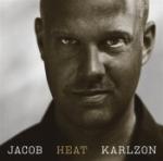 Heat 2009