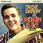 Susie darlin` 1958-62