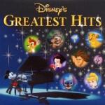 Disney`s Greatest Hits