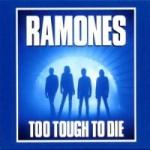 Too tough to die 1984 (Rem)