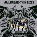 Jailbreak 1976 (Rem)