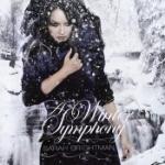 A winter symphony 2008