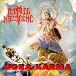 Ugra-karma (Re-release)