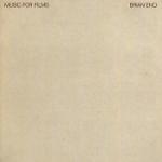 Music for films 1978