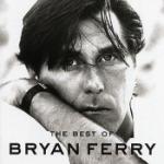 Best of... 1973-2007 (Rem)