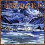 Nordland I 2002