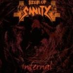 Infernal 2002