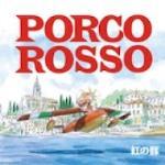 Porco Rosso / Image Album