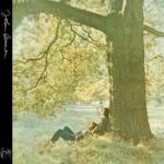 Plastic Ono Band 1970 (Rem)