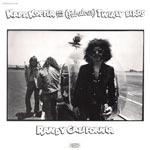 Solo in Soho 1980