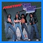 Fighting 1975 (Rem)