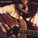 Acoustic 1969-80