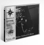Under a funeral moon 1993 (Rem)
