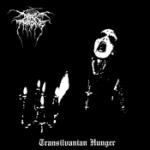 Transilvanian hunger 1994