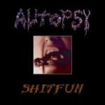 Shitfun 2003