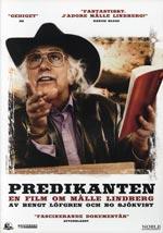 Predikanten - En film om Målle Lindberg