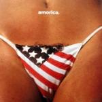 Amorica 1994