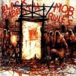 Mob rules 1981 (Rem)