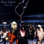 Live evil 1982 (Rem)
