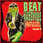 Beat From Badsville 3