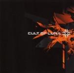 Cult Of Luna 2001
