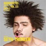 Boogy Bytes Vol 5