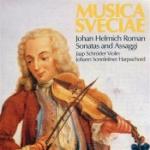Sonatas & Assagi