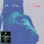 Trinity + 1 Bonus Track