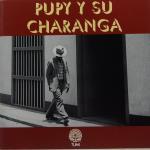 Pupy Y Su Charanga