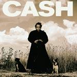 American recordings 1994