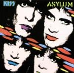 Asylum 1985 (Rem)