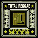 Total reggae - Chart hits reggae style