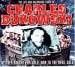 Charles Bukowski (Interviews)