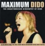 Maximum Dido (Interview)