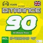 D Trance 90