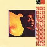 Orange blossom special 1964 (Rem)