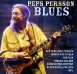 Blues 1968-97