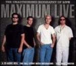 Maximum Live (Interview)